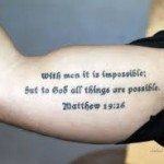 bible-verse-tattoos-2