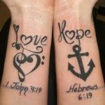 bible-verse-tattoos-40