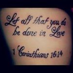 bible-verse-tattoos-48