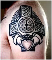 Celtic Tattoos 1