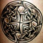 celtic-tattoos-16