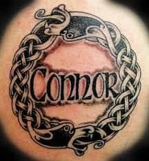 Celtic Tattoos 18