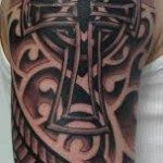 celtic-tattoos-2