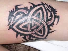 Celtic Tattoos 22