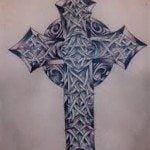 celtic-tattoos-23