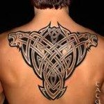 celtic-tattoos-31