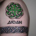 celtic-tattoos-34