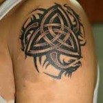celtic-tattoos-36