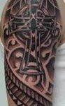celtic-tattoos-37