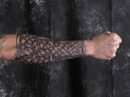Celtic Tattoos 43