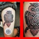 celtic-tattoos-5