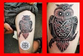 Celtic Tattoos 5