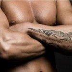 celtic-tattoos-9