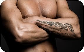 Celtic Tattoos 9