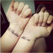 Christian Tattoos 12