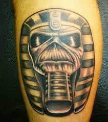 Egyptian Tattoos 47