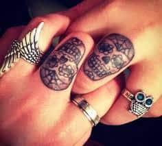 Friendship Tattoos 41