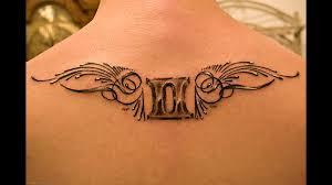Gemini Tattoos 45