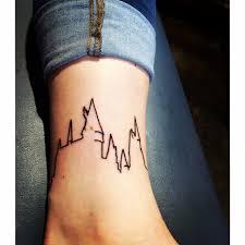 Harry Potter Tattoos 4