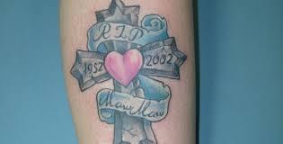 R.I.P. Tattoos 13