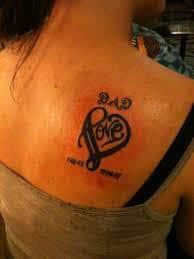 R.I.P. Tattoos 35