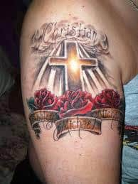 R.I.P. Tattoos 49