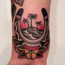 Sailor Jerry Tattoos 36