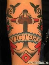 Sailor Jerry Tattoos 4