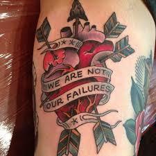 Sailor Jerry Tattoos 50
