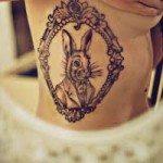 alice-in-wonderland-tattoos-17