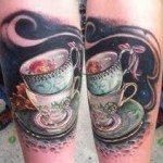 alice-in-wonderland-tattoos-18