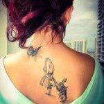 alice-in-wonderland-tattoos-19