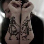 alice-in-wonderland-tattoos-24