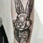 alice-in-wonderland-tattoos-25