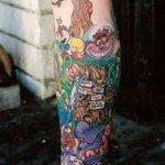 alice-in-wonderland-tattoos-26