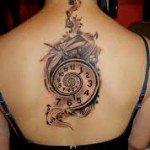 alice-in-wonderland-tattoos-28
