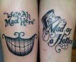 alice-in-wonderland-tattoos-29