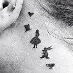 alice-in-wonderland-tattoos-30