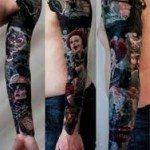 alice-in-wonderland-tattoos-36