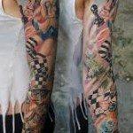 alice-in-wonderland-tattoos-38