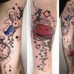 alice-in-wonderland-tattoos-4