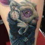 alice-in-wonderland-tattoos-43