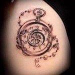 alice-in-wonderland-tattoos-44