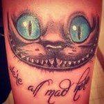 alice-in-wonderland-tattoos-45