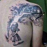 alice-in-wonderland-tattoos-47
