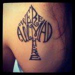 alice-in-wonderland-tattoos-49