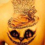 alice-in-wonderland-tattoos-5