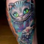 alice-in-wonderland-tattoos-51