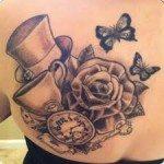 alice-in-wonderland-tattoos-52