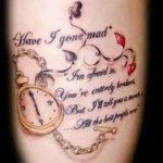 alice-in-wonderland-tattoos-7